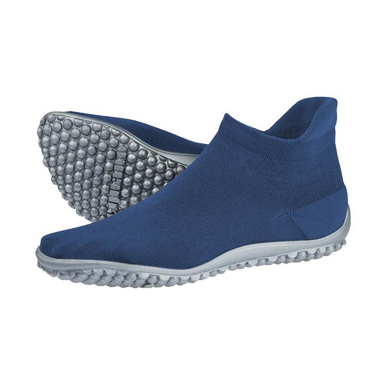 Sneaker Leguano Sneaker Leguano Sneaker Sale Leguano Sneaker Blue Sale Sale Leguano Blue Blue Blue OkXN8n0wP